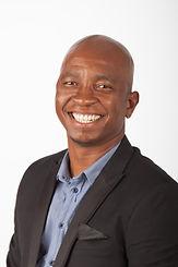 Mentorship Series: Reginald Mbatha, MD Proconics