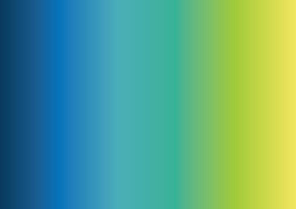 proconics rainbow.png