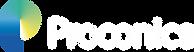 Proconics logo