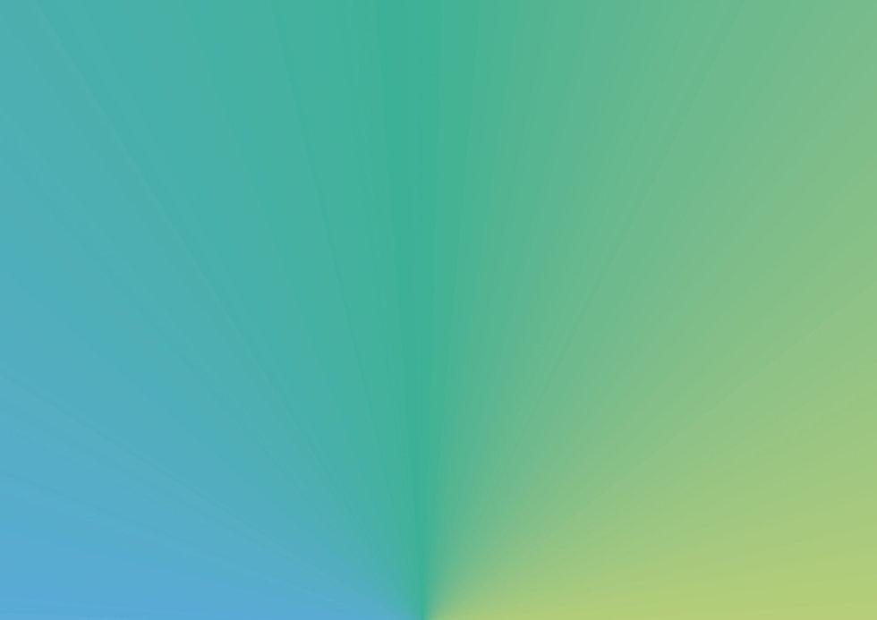 coloured%20divider%201_edited.jpg