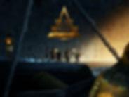 escape-the-pyramid.jpg