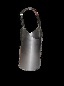 T-de-Base (Collier de serrage)