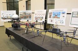 HiRO-UAV-1-2-3-01