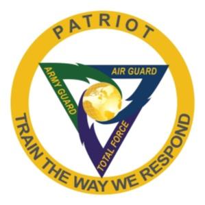 PATRIOT South 2018