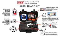 HiRO Triage Kit