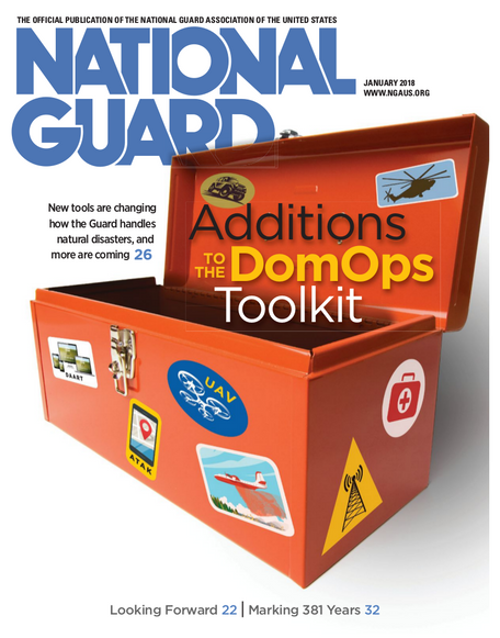 Additions to the DomOps Toolkit