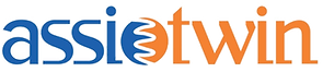 AssitWin_Logo_2.png