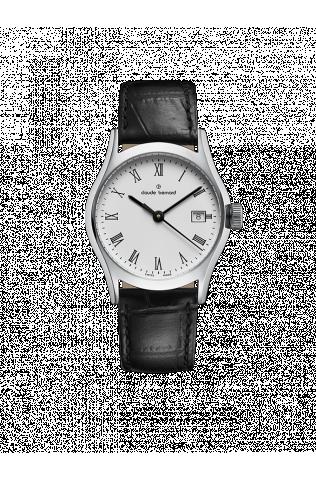 Claude Bernard Classic Pair Ref. 54003 3 BR