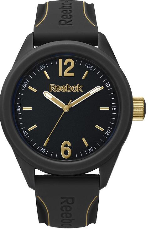 REEBOK Spindrop Speed - RFSDSG2PBIBB3 front view