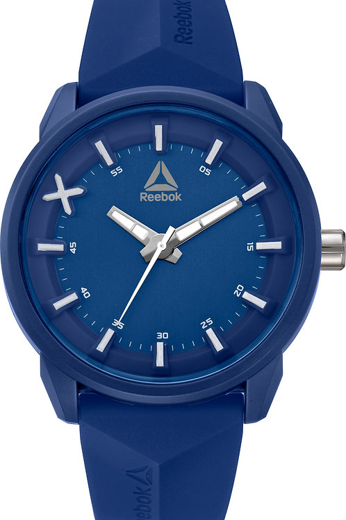 Reebok Analog Watch RD-DOD-G2-PNIN-NW front view