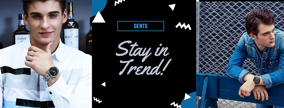 Stay in Trend! (2).png