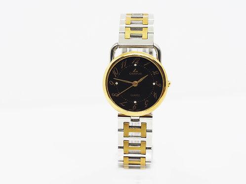 CAMPUS Classic Arabic black/bi-colour/bi-colour CA5709PB-BKCA front view