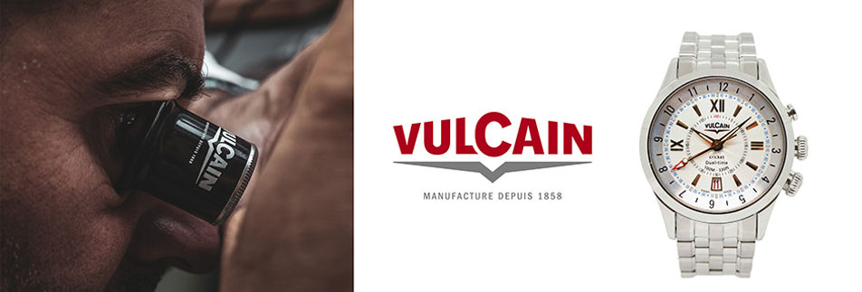 vulcain low resw.jpg