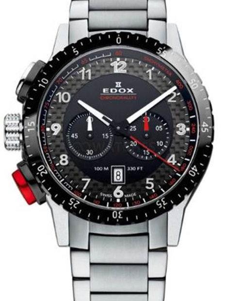 EDOX Chronorally-1