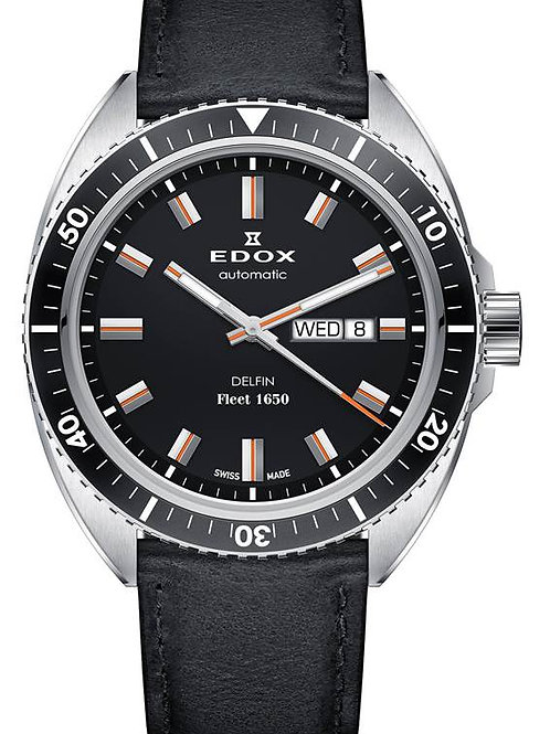 EDOX Delfin Fleet 1650