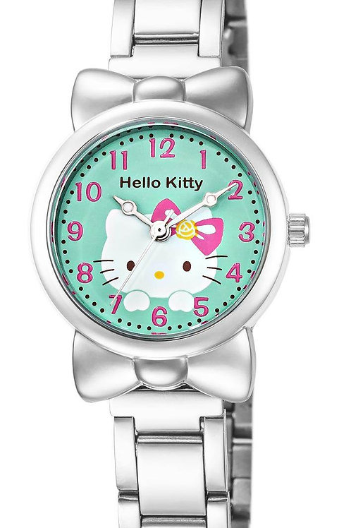 Hello Kitty LK688 front view