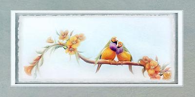19 Lovebird texture 3 copy.JPEG
