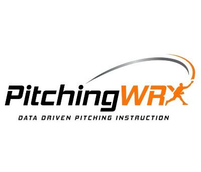 Coming Wednesday:  Interview with Alex Marney of Pitching WRX!