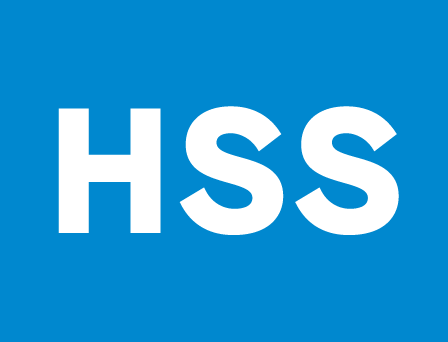Client Shoutout!  Hospital for Special Surgery (HSS)