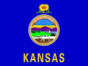 Kansas' Marijuana Bill is a Joke
