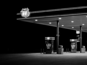 Why You Should Avoid Gas Station CBD