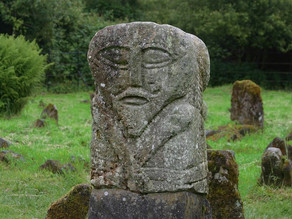 Ireland's Lost History With Cannabis
