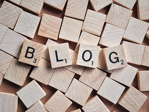 Guerilla Marketing Tactics Every Blogger Should Know