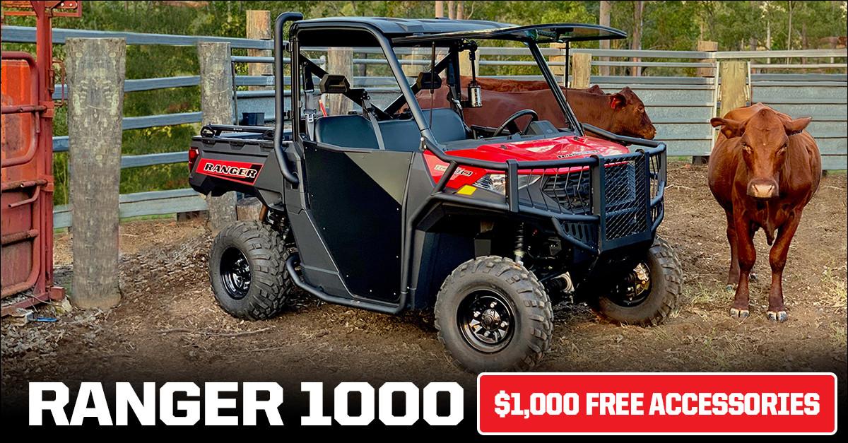 Ranger 1000 EPS.jpg
