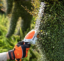 stihl-hedge-trimmer.jpg