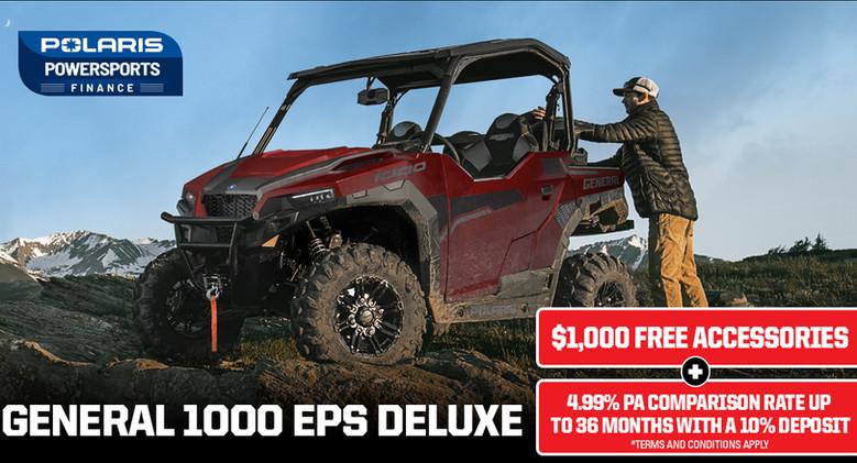 General 1000 EPS Deluxe.jpg
