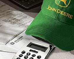 financing offers.jpg