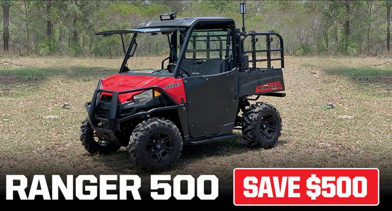 Ranger 500.jpg