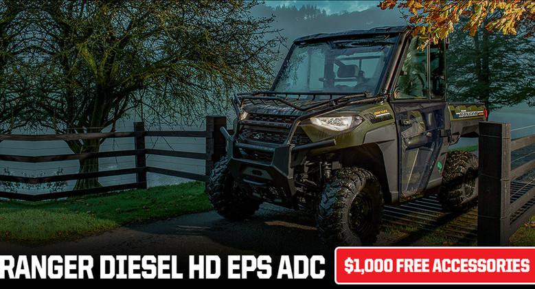 Ranger Diesel HD.jpg
