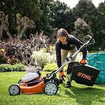 stihl-battery-lawn.jpg