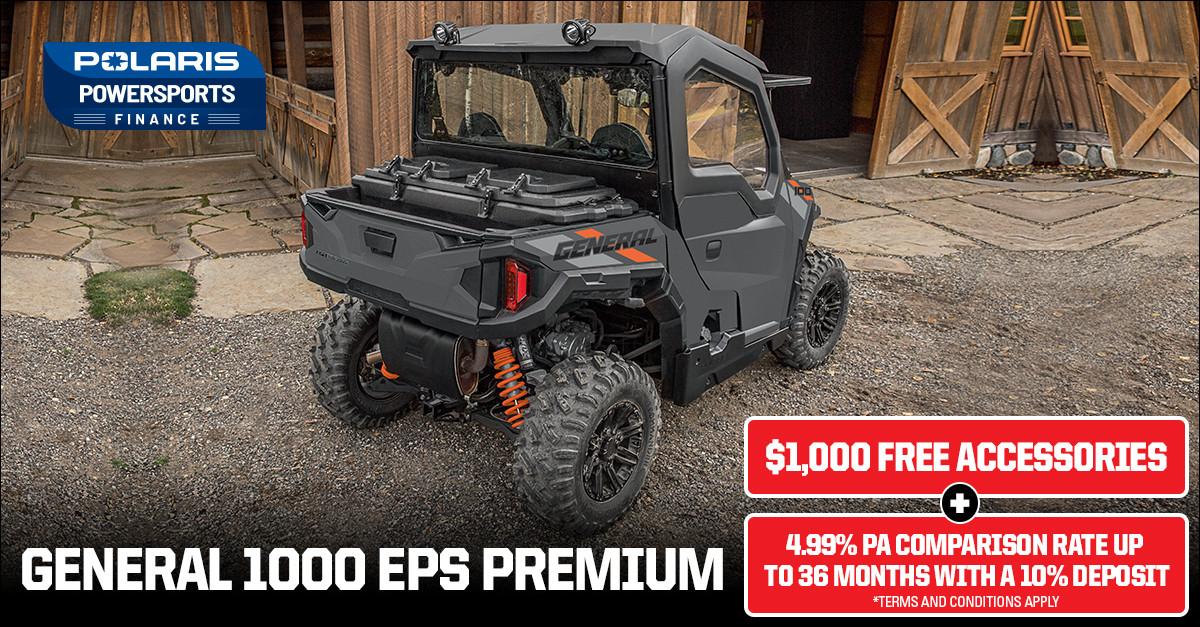 General 1000 EPS Premium.jpg