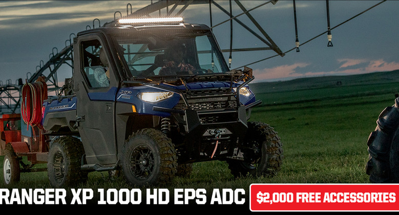 Ranger XP 1000 HD.jpg