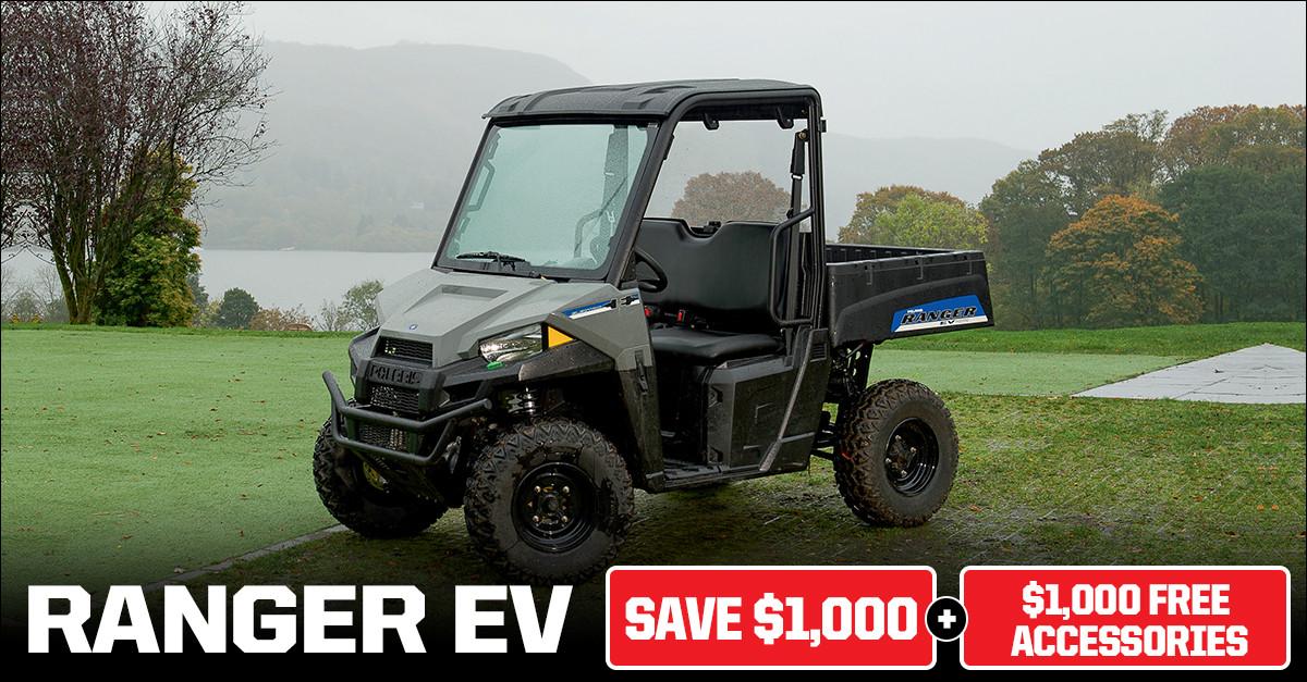 Ranger EV.jpg