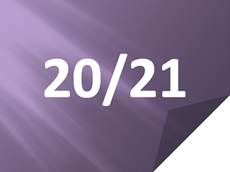 Bildschirmfoto 2021-08-23 um 15.13.52.png
