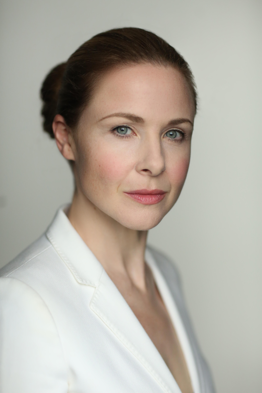 Abigail Boyd