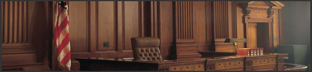 court 1300x300.png