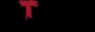 Handdrawn TRex Logo.png