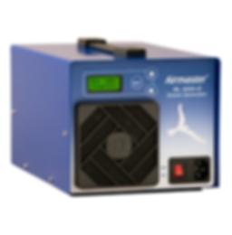 PE003000_Airmaster-BL-3000-D-front_edite