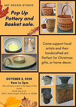 Pottery Sale 2020.png
