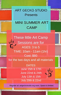 MINI SUMMER ART CAMP-2021-Ages 3-5.jpg