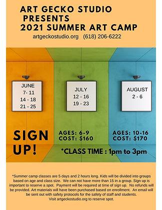 2021-Summer-Art-Camp-AGCS.jpg