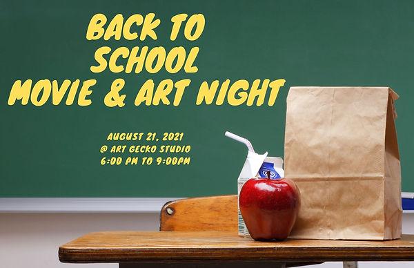 Back to school movie night.jpg