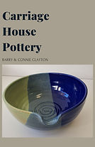 Clayton Pottery - Sign for Studio.jpg