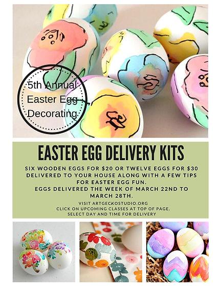 2021-Easter-Egg-Delivery-Kit.jpg