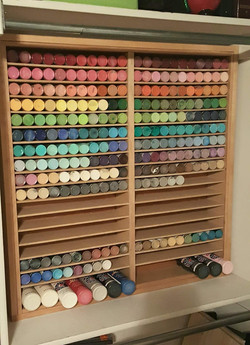 paintshelf7