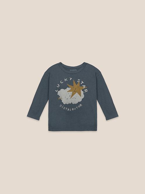 Lucky Star LS T-shirt